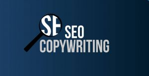 seo-copywriting-fileminimizer1