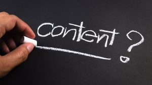 content-marketing-question-ss-1920