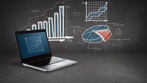 analytics-data-ss-19201