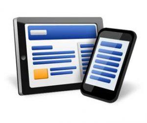 mobileoptimized