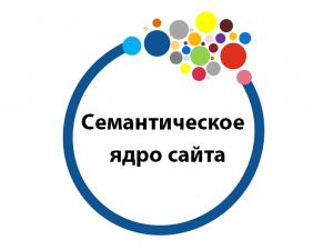 sostavit-semanticheskoe-yadro