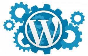 wordpress-pluginsleri