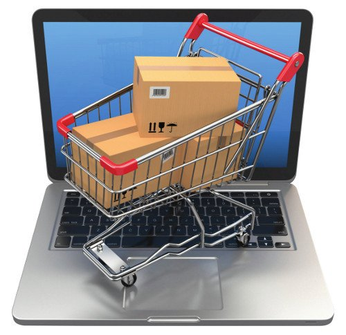 Что такое гибридный интернет-магазин